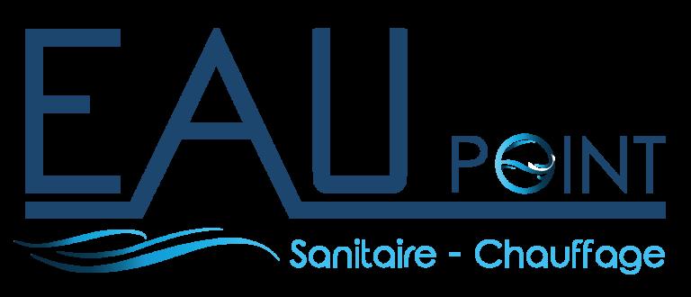 EAU-POINT - Sanitaire Chauffage - Plombier Allinges et chablais