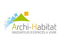 Archi habitat