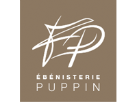 Ebenisterie Puppin