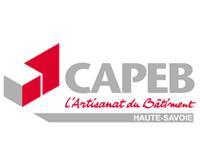 capeb 74